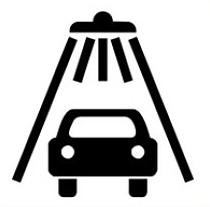 car-wash-