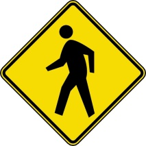 pedestrian_crossing_vector_sign_9603