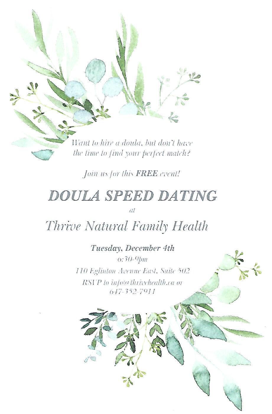 bu speed datingsledovat manželství, které není datováno ep 12 eng sub